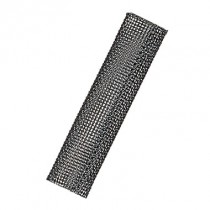 Wire Mesh Sleeves