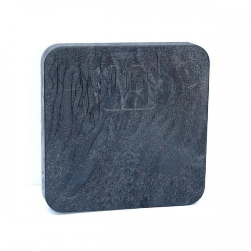 Load Bearing Square Solid Shape Shims