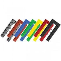 101 x 43 Type L Plastic Packing Shims