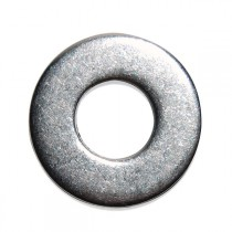 Form C Flat Washer Stainless Steel A2