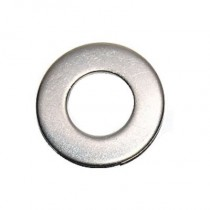 Form B Flat Washer Stainless Steel A2