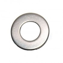 Form A Flat Washer Stainless Steel A4