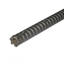 Rebar Drill Bits