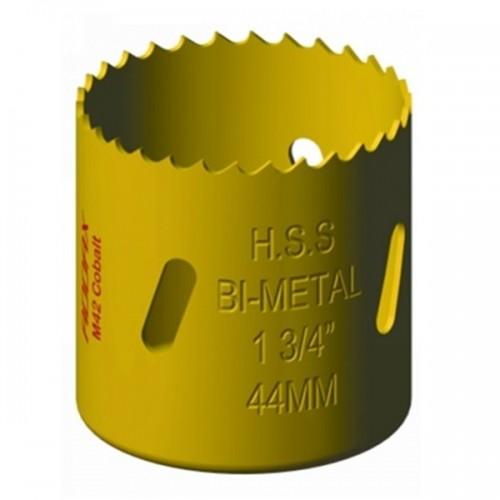 Dart HSS Premium Cobolt Bi-Metal Holesaws