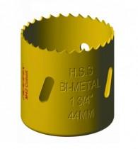 HSS Dart Premium Cobolt Bi-Metal Holesaws
