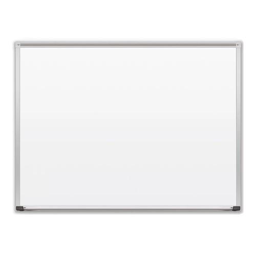 Whiteboards & Starter Kits