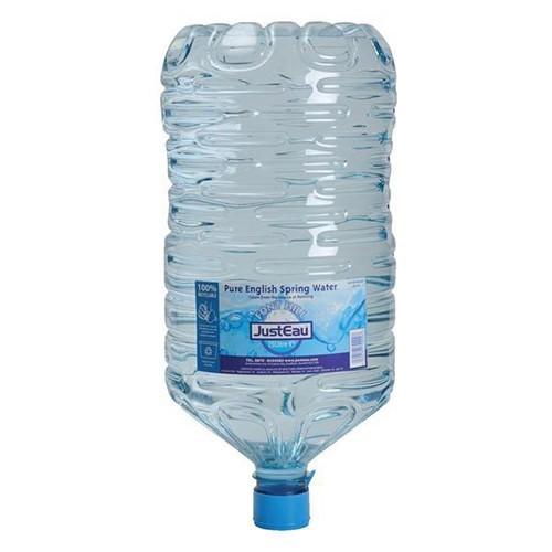 Water Cooler Water Bottles