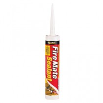 Fire Rated Intumescent Sealants