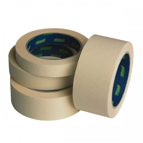 Standard Masking Tape