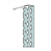 Plasterboard Edge Bead