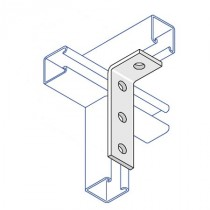 Unistrut 90 Degree Fittings