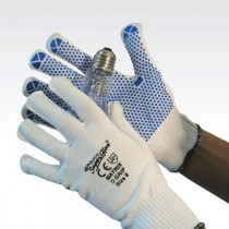 Polyco Matrix D Gloves