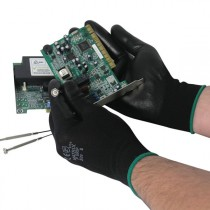 Polyco Matrix P Gloves