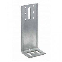 Angle Brackets for Cladding