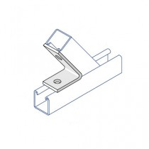 Unistrut Angle Fittings