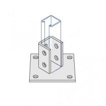 Unistrut Base Fittings
