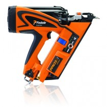 Positive Placement Nail Guns