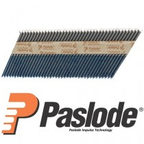 Paslode IM350+ Hot Dip Galv Nail Packs
