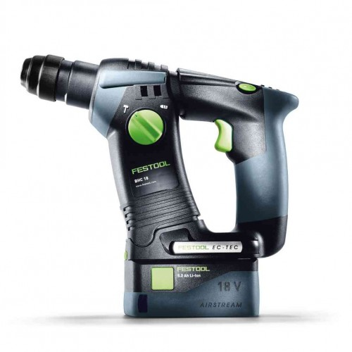 Cordless Products