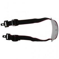 Safety Helmet Accessories