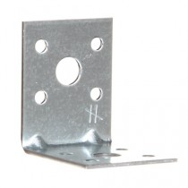 Light Reinforced Angle Brackets