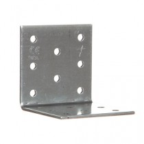 Nail Plate Angle Brackets