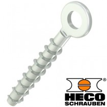 Eye Bolt Anchor