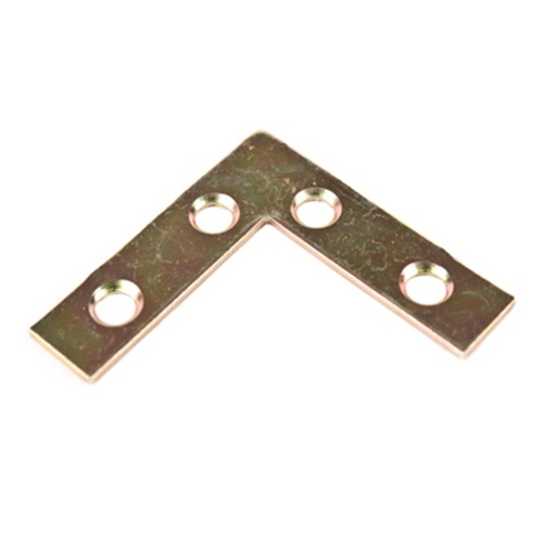 324 Angle Corner Plates
