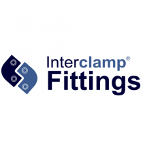 Interclamp Fittings