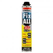 Foam Adhesives