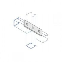 Unistrut Flat Fittings
