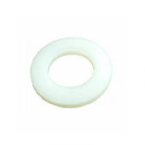 Form A Flat Washer Nylon