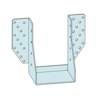 HGUQ Face Fix Truss Hangers