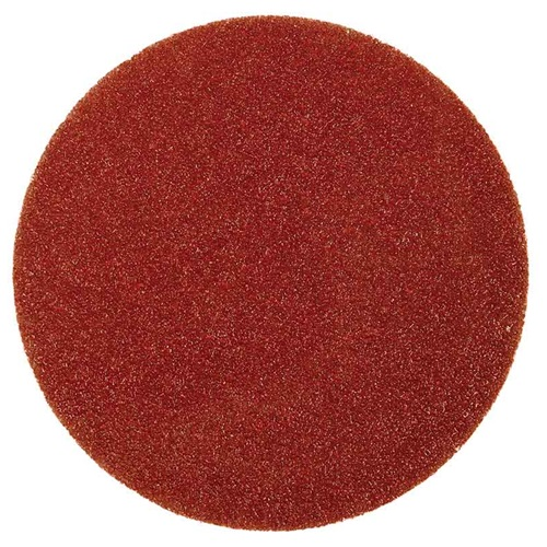 Hook & Loop Round Sanding Discs 0 Hole