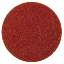 Hook and Loop Round Sanding Discs 0 Hole