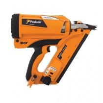 Paslode First Fix Nail Guns