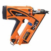 Paslode Impulse First Fix Nail Guns