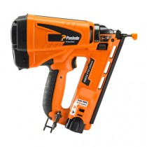 Paslode Impulse Second Fix Nail Guns