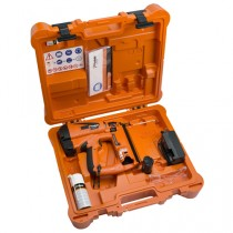 Paslode Impulse Nail Guns