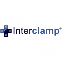 Interclamp