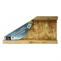 JES Joist End Supports