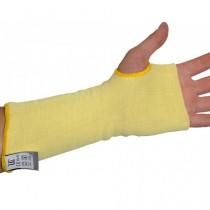 DuPont Kevlar Cut Resistant Sleeves