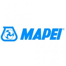 Mapei Adhesives, Sealants & Grouts