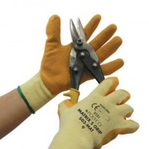 Polyco Matrix S Builders Gloves