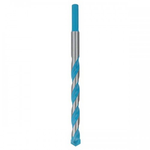 Bosch Multi Construction Multi Purpose Drill Bits