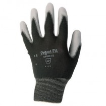 Perfect Fit Poly Gloves