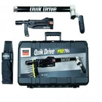 Quik Drive Kits