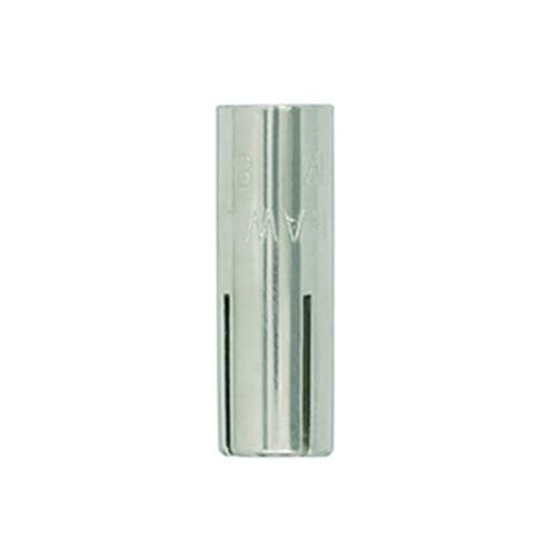 Rawlplug R-DCA Steel Zinc Plated Drop In Wedge Anchor