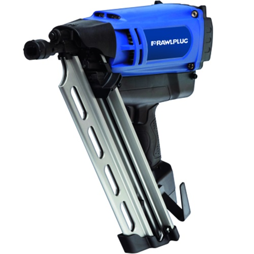 Rawlplug First & Second Fix Nail Guns