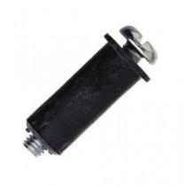 Rawlnut Flexi Plug Anchors